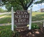 Seton Square East, Reynoldsburg, OH