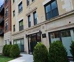 1331 W. Loyola, Edgewater, Chicago, IL