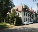 Rosemont Presbyterian Village, Rosemont, PA