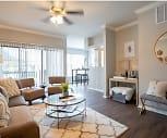 Eastbridge Apartments, 75205, TX
