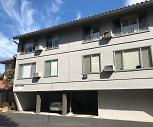 Parc Station Apartment Homes, Santa Rosa, CA