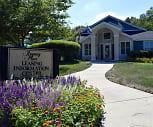 Regency Place, Holt Elementary Magnet School, Durham, NC