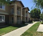 Tuolumme Village Apartments, 93662, CA