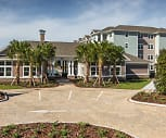 The Point at Bella Grove, 34237, FL