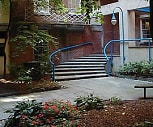Bank Street Court, Haddon, NJ