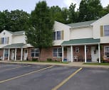 Oakmont Greene II, Oak Hill, WV