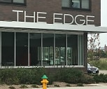 The Edge at Gray's Landing, Des Moines, IA