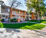 Valencia Park, Old Town, Scottsdale, AZ