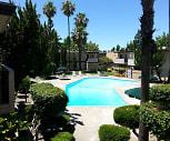 Marconi Gardens East, Greenwood, Arden-Arcade, CA