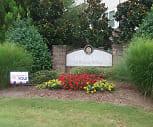 Arcadia at Parkway Village, Fairburn, GA