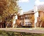 Creek Village/The Quest, Joslin Elementary School, Austin, TX