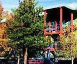 Park Willow, Lake's, Reno, NV