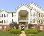 Gateway Lakes, Grove City, OH