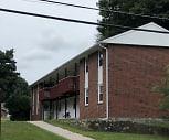 Depot Court
