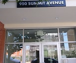 950 Summit Ave, 10451, NY