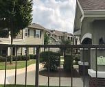 The Acadian Apartments, 70510, LA