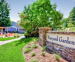 Vineyard Gardens, Southwest Santa Rosa, Santa Rosa, CA