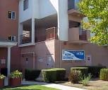 Westwood Vistas, Central Sacramento, Sacramento, CA
