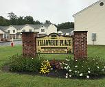 YELLOWBUD PLACE, Davis, WV