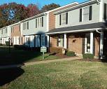 Wellington Manor, Stanleytown, VA