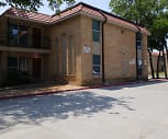 Casa Pacifica Apartments, Riverway Estates Bruton Terrace, Dallas, TX