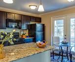 Timbergrove Apartments, North Houston, Houston, TX