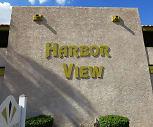 Papago View, Mesa, AZ