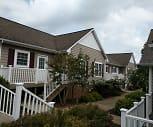 South Roan Estates, Johnson City, TN