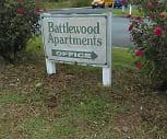 Battlewood Apartments, 30742, GA