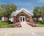 Stonybrook Commons, 46229, IN