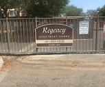 RegencyApts, Oak Grove At The Ranch, Perris, CA