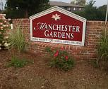 Manchester Gardens, 03045, NH