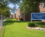 Park Lake Residence, 11550, NY