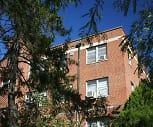 Yuma, Deal Middle School, Washington, DC
