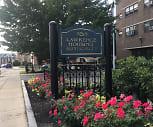 353 ELM ST, Lawrence, MA