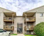 Magnolia Farms Apartments, Abingdon, MD