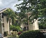 Kihei Regency Apartments, Maalaea, HI