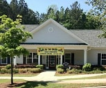 Pines by the Creek, Northside Elementary School, Newnan, GA