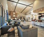 Canyon House Apartments, Seguin, TX