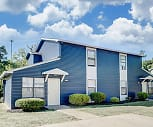 Norse Landing, 41001, KY