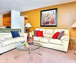 Anderson Estates Apartments, 40175, KY