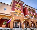 The Venue at Northgate, Louisiana State University, LA