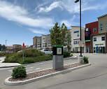 The Glen Apartments, San Bernardino, CA