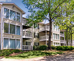 Birch Run Apartment Homes, Idlewood Elementary School, Tucker, GA