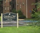Garden Club, Wilmington, DE
