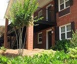 Evergreen Place, Gantt, SC
