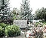 Woodbine at Lakewood, Boise, ID