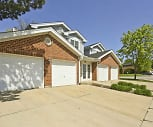 Highland Springs, Woodbridge, Elgin, IL