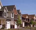 Glenbrook Town Homes At Pleasant View, Liverpool, PA