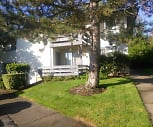 Windmill Apartmemts, 97204, OR